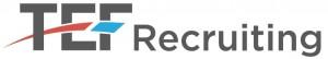 TEF-Recruiting-logo